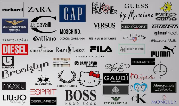 Site Vetement Ado Fashion