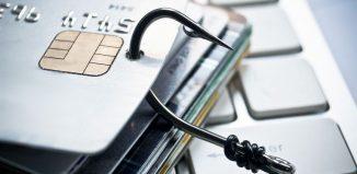 carte bancaire hammeçonnée
