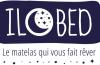 logo ilobed