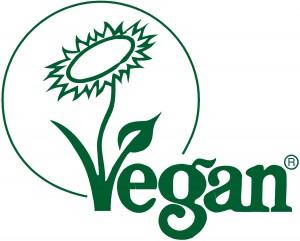 logo veganisme