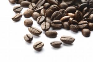 la consommation de caf ine peut nuire la sant. Black Bedroom Furniture Sets. Home Design Ideas