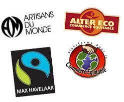 logo commerce equitable