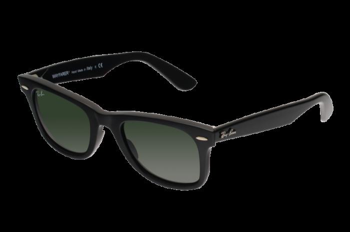 bon plan pour trouver des lunettes de soleil ray ban pas ch res. Black Bedroom Furniture Sets. Home Design Ideas