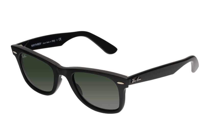 lunette soleil homme ray ban 2015