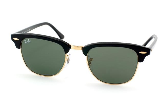 06143fee7d271 Choisir ses lunettes de soleil