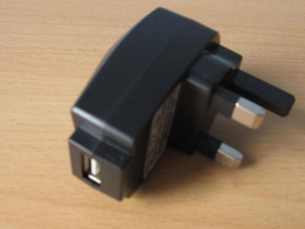 Prise anglaise comment faire sans adaptateur - Prise electrique angleterre ...