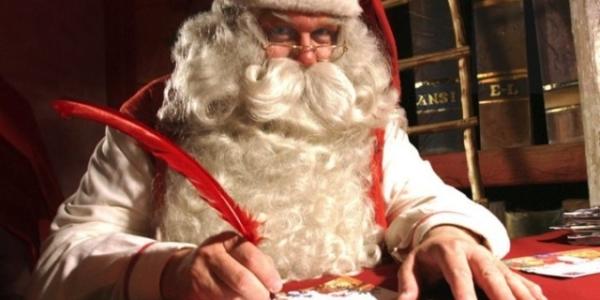 Top 10 cadeau de noel 2017