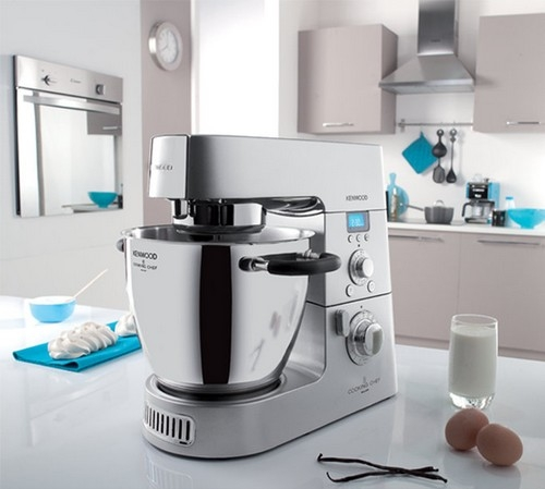 robots cuiseurs multifonction alternatifs au thermomix la. Black Bedroom Furniture Sets. Home Design Ideas