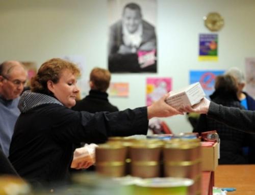 Comment aider les associations caritatives sans dépenser d'argent ?