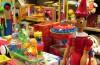 achat jouet noel