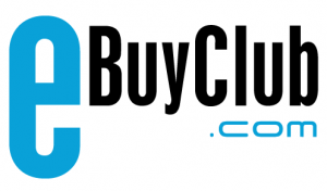 logo ebuy club