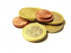 monnaie cashback