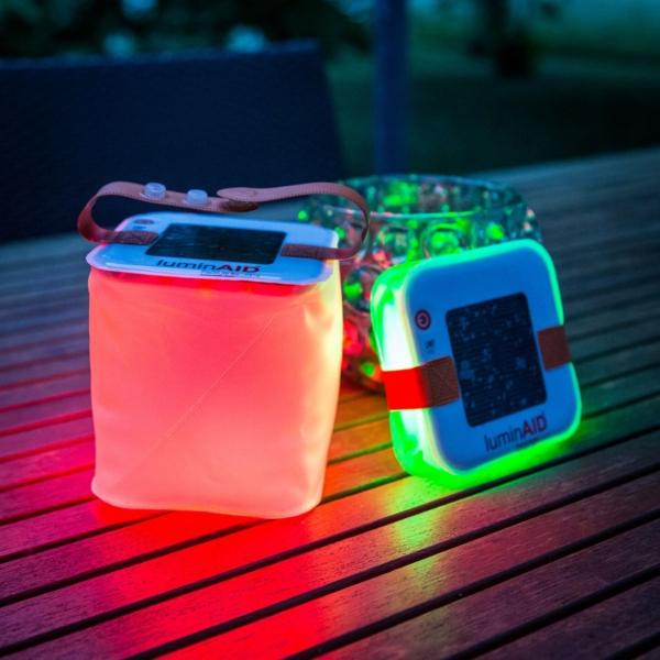 lampe-solaire-couleur