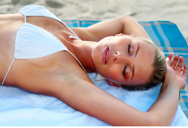 tapis-plage-anti-sable