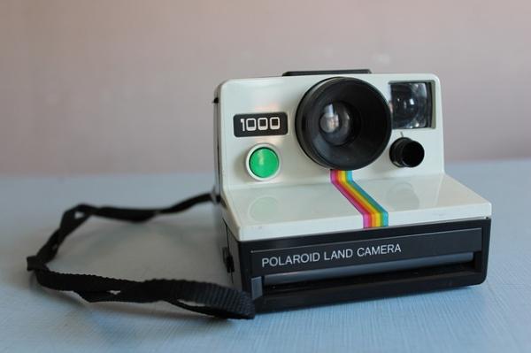 appareil photo instantan polaroid pas cher du nouveau. Black Bedroom Furniture Sets. Home Design Ideas
