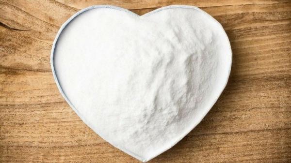 Les utilisations du bicarbonate de soude ici avis for A quoi sert le bicarbonate de soude en cuisine