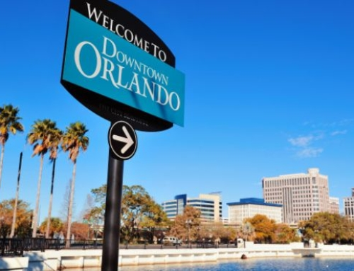 Séjour à Orlando : une idée de programme pour vos vacances !