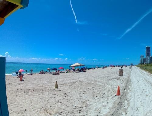 Que faire à Miami ? Le programme de notre séjour vacances !