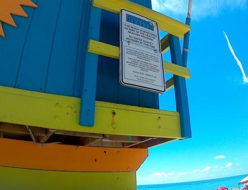 Voyager en Floride : Quelles activités faire ? Quels lieux visiter ?