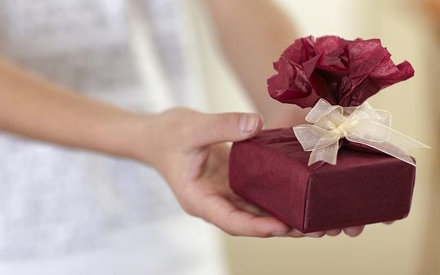 cadeau de noel le plus vendu