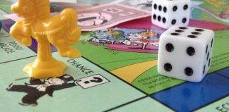 jeu societe monopoly