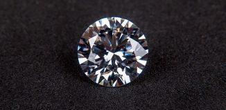 diamant le plus cher vente internet