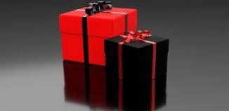 cadeau soldes