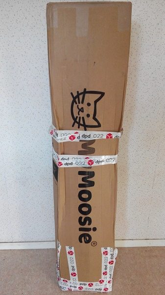 mymoosie emballage