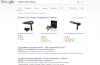 annonce payante Google