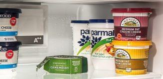 date péremption yaourt