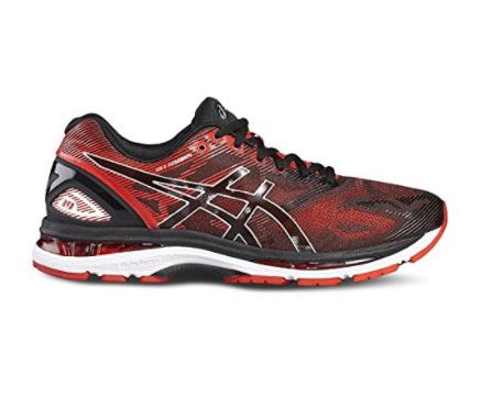 f3248adb27b Meilleures chaussures running homme - Chaussure - lescahiersdalter