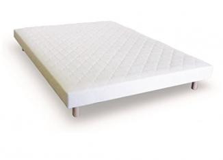 manger du miel tous les jours est bon pour votre sant. Black Bedroom Furniture Sets. Home Design Ideas
