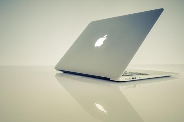 ordinateur mac apple