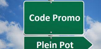 Obtenir code promo