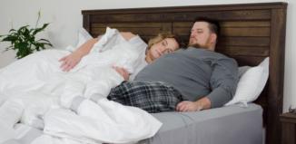 conseils et astuces pour bien consommer sur testavis. Black Bedroom Furniture Sets. Home Design Ideas