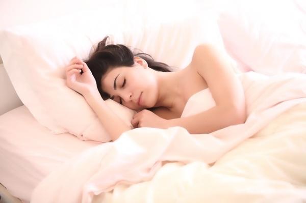 oreiller qualité prix