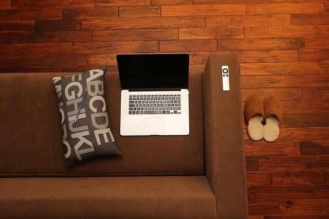 o acheter un bon canap pas cher meilleures adresses ici. Black Bedroom Furniture Sets. Home Design Ideas