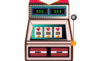 gagner argent site pari