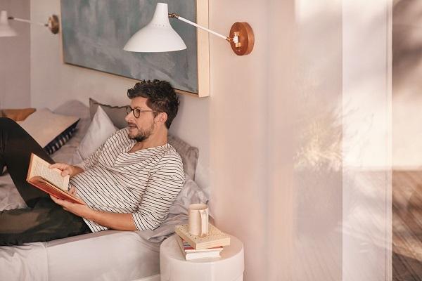 meilleurs matelas de l 39 ann e trouvez le meilleur matelas. Black Bedroom Furniture Sets. Home Design Ideas