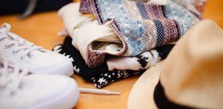 site vêtement accessoires