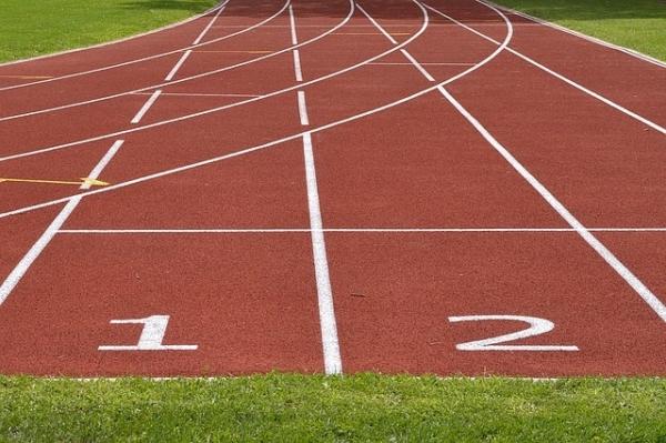 comment gagner pari sportif