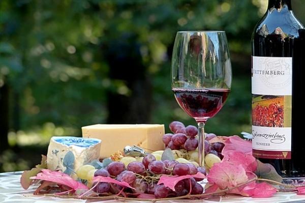meilleur vin rouge