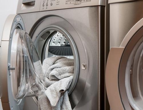 Sur quel site internet acheter machine à laver en ligne?