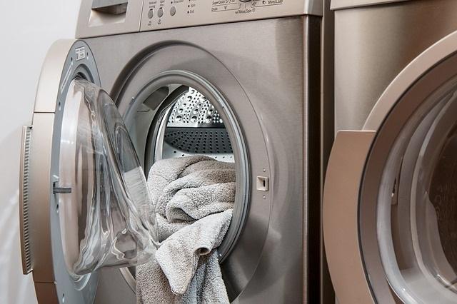 classement comparatif de la meilleure marque de lave linge. Black Bedroom Furniture Sets. Home Design Ideas