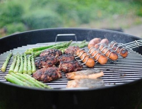 Bons plans pour acheter barbecue et plancha (Promotions, soldes, codes promo…) !