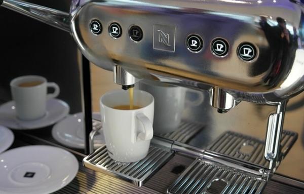 meilleure machine a café