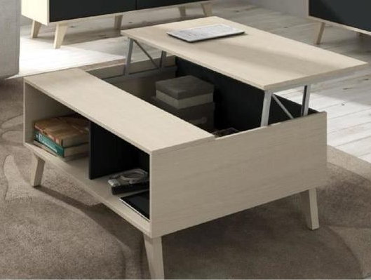 meilleure table basse
