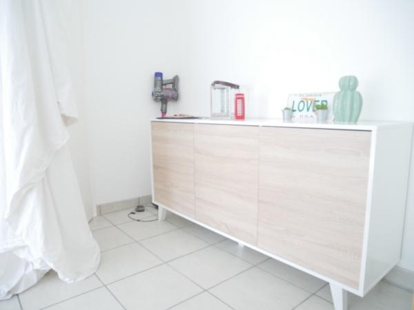 bons plans pour acheter des meubles de qualit moins chers. Black Bedroom Furniture Sets. Home Design Ideas