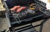 barbecue invicta test et avis