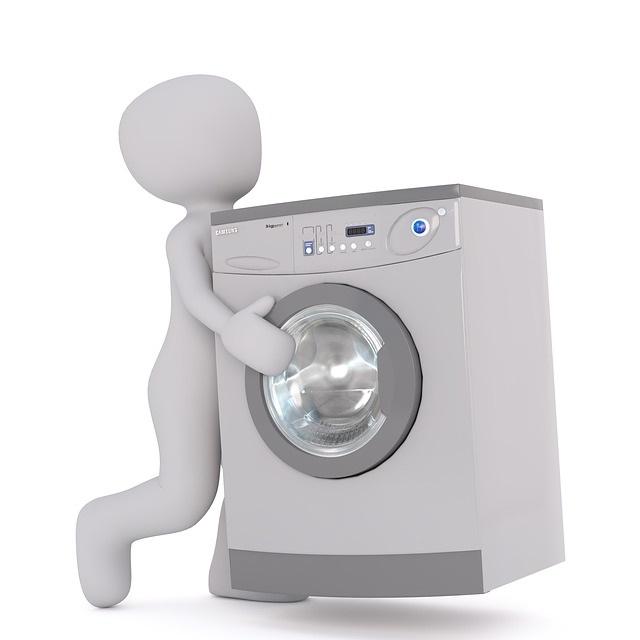 bonne machine à laver pas chère